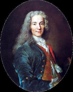 Novembre 1726:Voltaire émigre à Londres. 285px-11