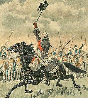 20 novembre 1787: François-Gaston de Lévis, chevalier puis duc de Lévis, maréchal de France  300px-18