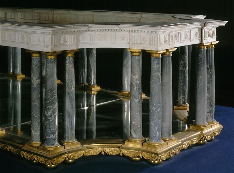 16 mai 1770: mariage du Dauphin, futur Louis XVI 32547710