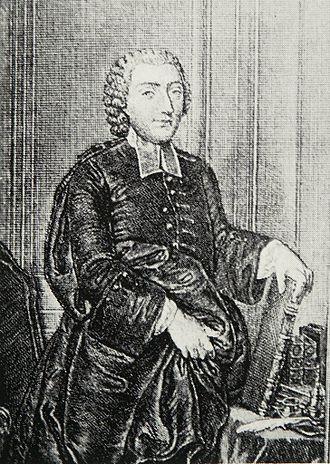 04 novembre 1781: Johann Nikolaus Götz 330px-40