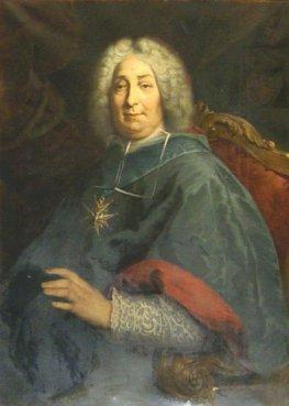 15 novembre 1655: Charles de Vintimille du Luc 34370713