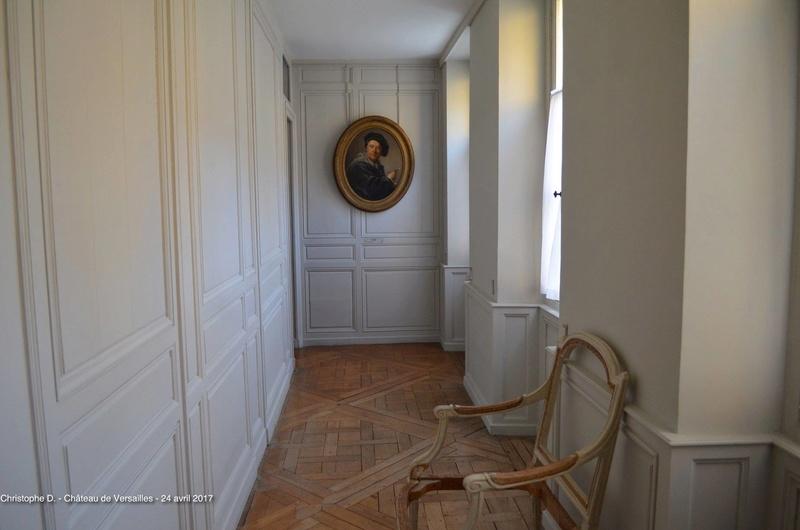 Appartement du Comte de Maurepas 47247210