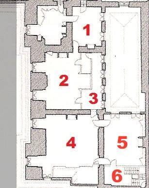 Appartement du Comte de Maurepas 47298211