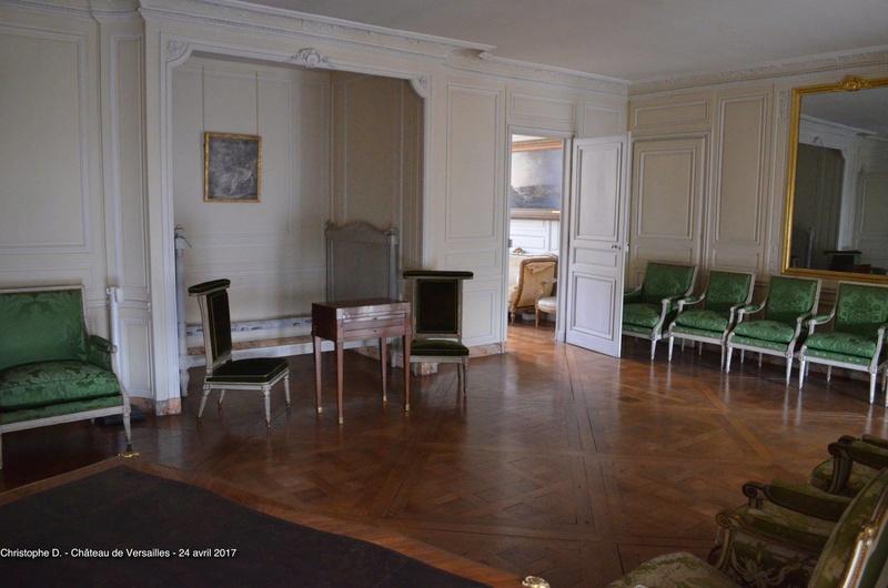 Appartement du Comte de Maurepas 47572110