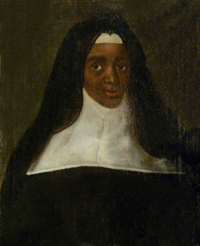 16 novembre 1664: Marie-Anne de Bourbon 800px-84