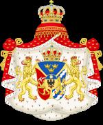 08 novembre 1777: Bernardine Eugénie Désirée Clary Armoir13