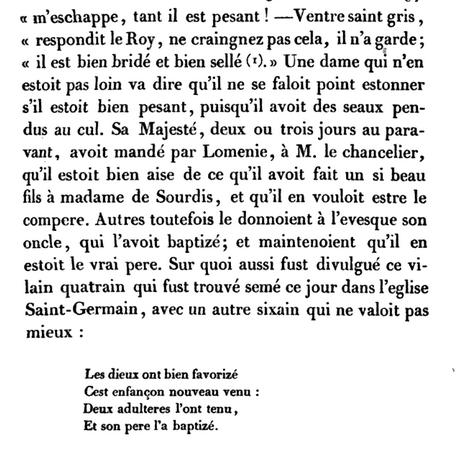 06 novembre 1594 Capt1132