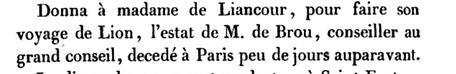 12 novembre 1594 Capt1133