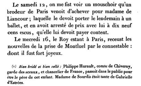 12 novembre 1594 Capt1134