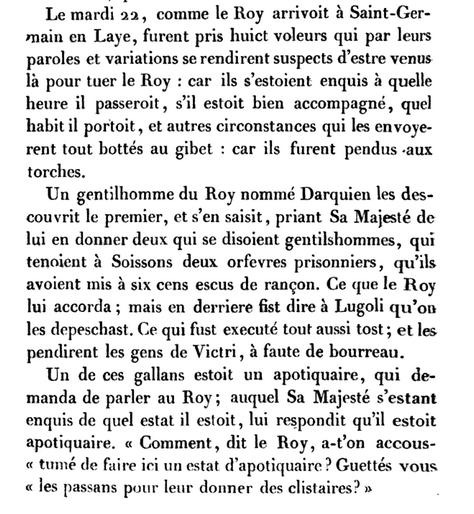 22 novembre 1594 Capt1136