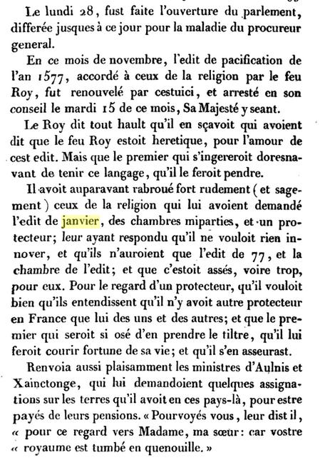 28 novembre 1594 Capt1137