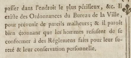 09 janvier 1777: Almanach Captu892