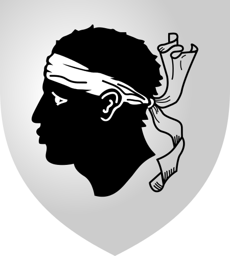 30 novembre 1789: La Corse devient française Coat_o28