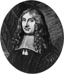 06 novembre 1692: Décès de Gédéon Tallemant des Réaux Du8kav12