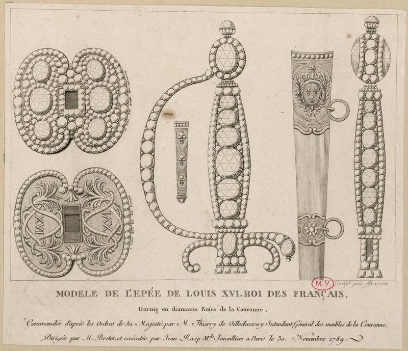 30 novembre 1789 Dunkrn17