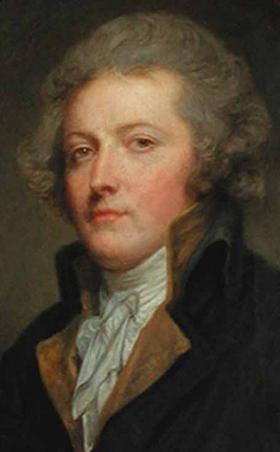 24 novembre 1793:  Naissance du calendrier révolutionnaire Fabrem10