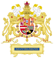 06 novembre 1661: Naissance de Charles II d'Espagne Franyo13