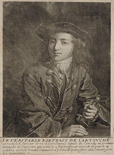 28 novembre 1721: Louis-Dominique Cartouche Le_vyr10
