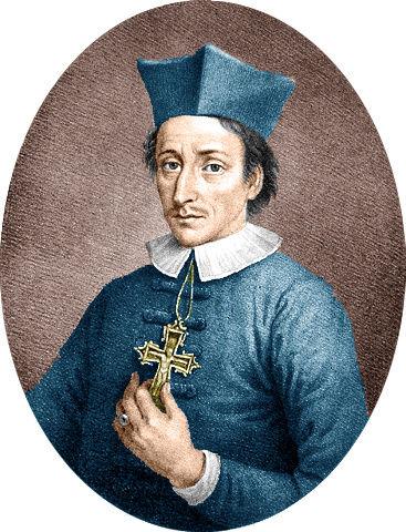 26 novembre 1686: Décès de Niels Stensen Niels_10