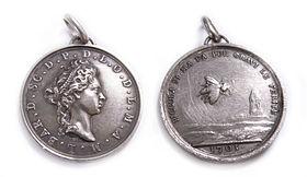 08 novembre 1676: Naissance d'Anne-Louise-Bénédicte de Bourbon Orden_10