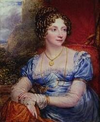 03 novembre 1777: Sophie du Royaume-Uni, princesse britannique Prince10