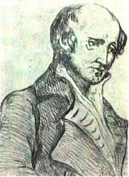 21 novembre 1793: Gilbert Romme Romme_10