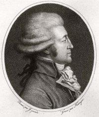 21 novembre 1789: Stanislas de Clermont-Tonnerre Stanis10