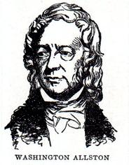 05 novembre 1779: Washington Allston, Washin10