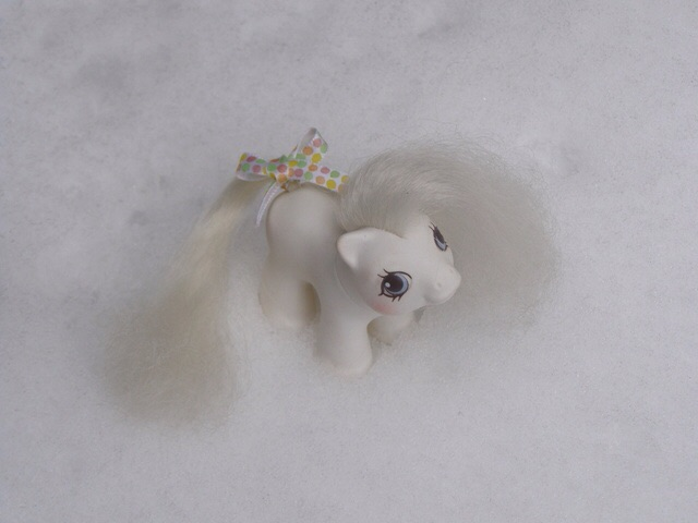 [Concours Janvier] Blanc ... Bravo marypony! Image16