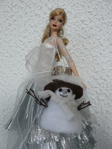 [Concours Janvier] Blanc ... Bravo marypony! Image18