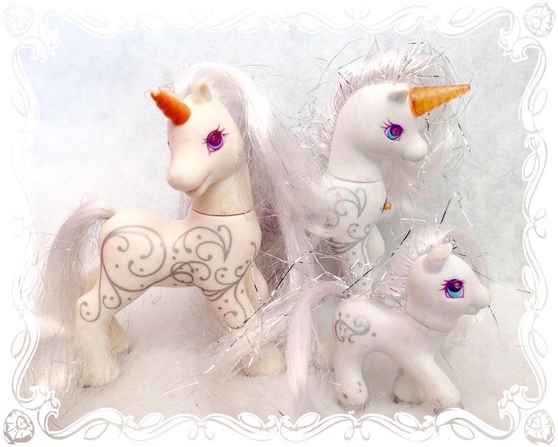 [Concours Janvier] Blanc ... Bravo marypony! Image20