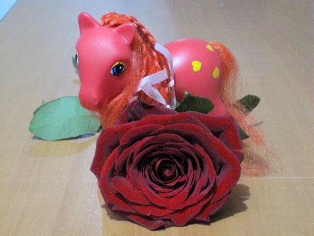 [Concours février] Rouge ... Félicitation Brémond Marie! Image22