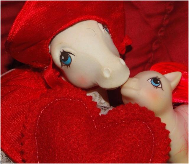 [Concours février] Rouge ... Félicitation Brémond Marie! Image28