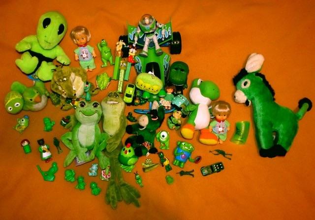 [Concours Mars] Le vert ... Bravo **Neptune**! Image31
