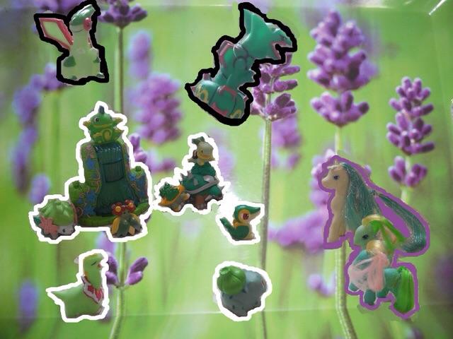 [Concours Mars] Le vert ... Bravo **Neptune**! Image33