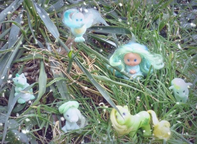 [Concours Mars] Le vert ... Bravo **Neptune**! Image34