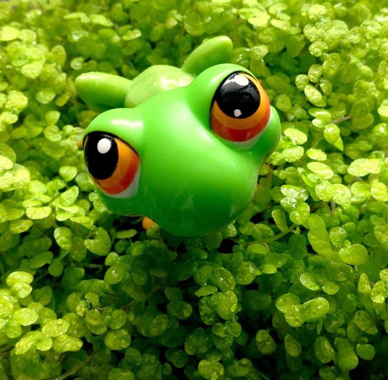 [Concours Mars] Le vert ... Bravo **Neptune**! Image37