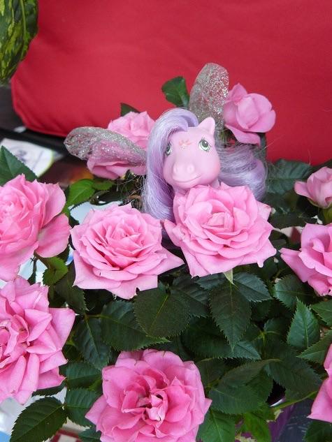 [Concours Avril] Le rose ... Bravo Abekei! Image41