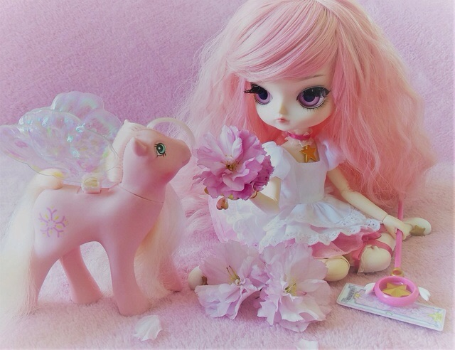 [Concours Avril] Le rose ... Bravo Abekei! Image45