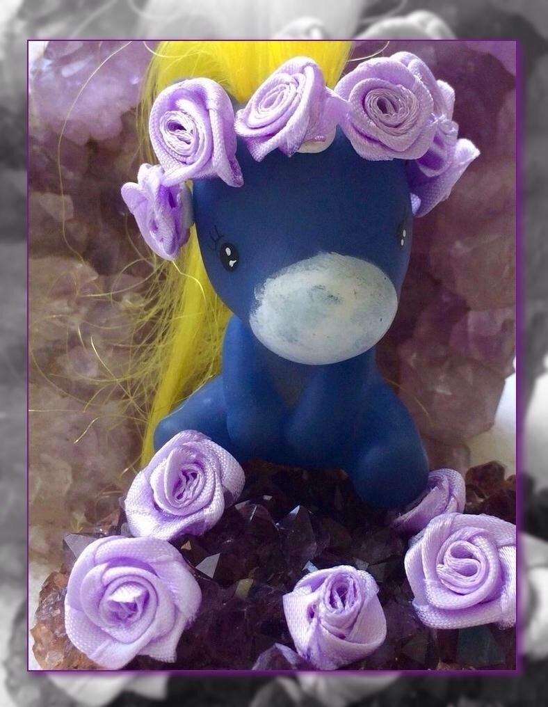 [Concours Mai] Le violet ... Bravo elsanna17! Image51