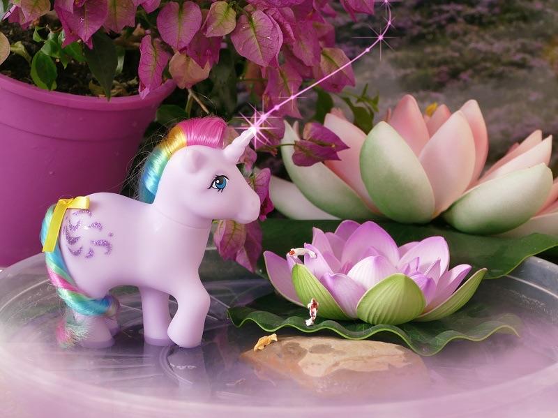[Concours Mai] Le violet ... Bravo elsanna17! Image54