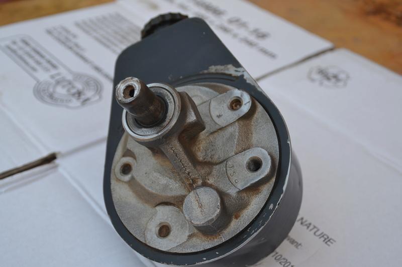 Pompe hydraulique PSC   Dsc_0614