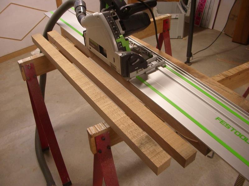 fabrication d'un tabouret de cuisine en bois-metal Imgp6414