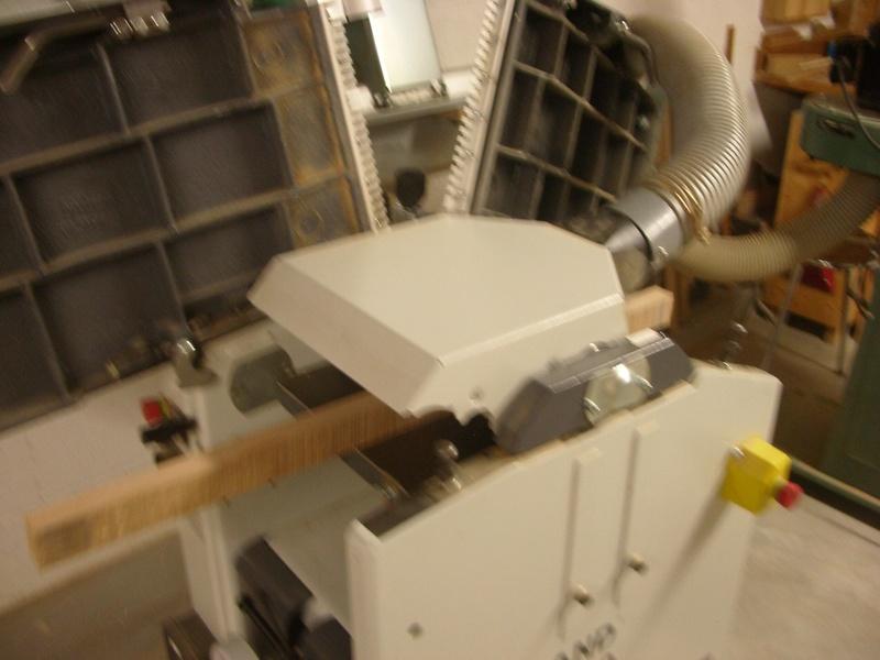 fabrication d'un tabouret de cuisine en bois-metal Imgp6415
