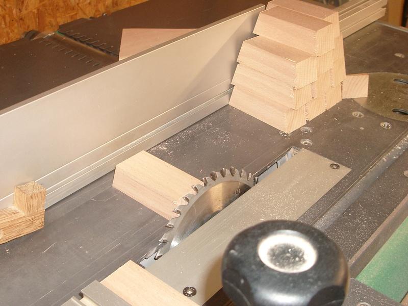 fabrication d'un tabouret de cuisine en bois-metal Imgp6416