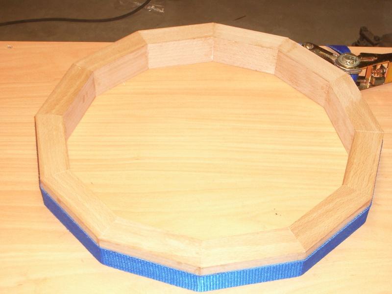 fabrication d'un tabouret de cuisine en bois-metal Imgp6417