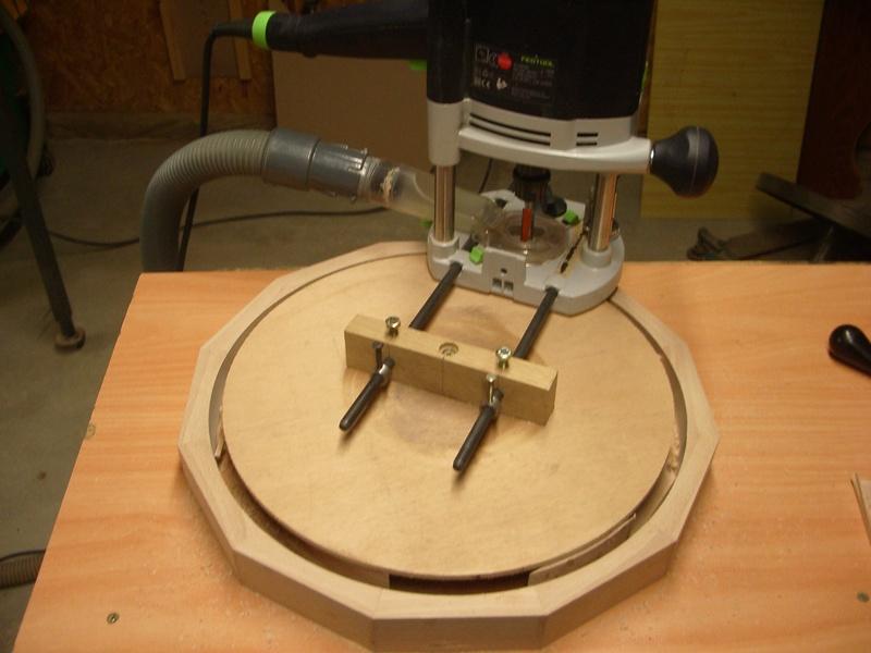 fabrication d'un tabouret de cuisine en bois-metal Imgp6421