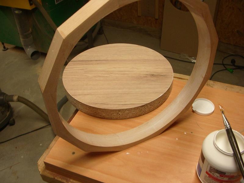 fabrication d'un tabouret de cuisine en bois-metal Imgp6423
