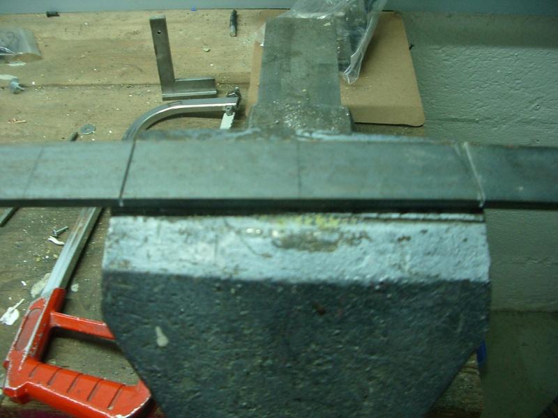fabrication d'un tabouret de cuisine en bois-metal Imgp6427