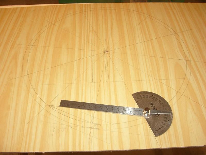 fabrication d'un tabouret de cuisine en bois-metal Imgp6514